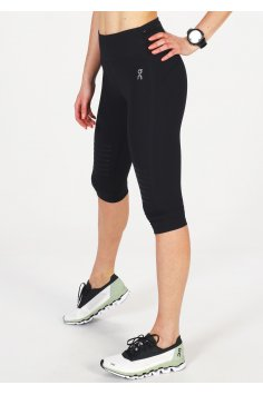 On-Running Trail Tights W