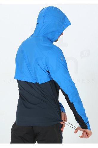 On-Running Weather M