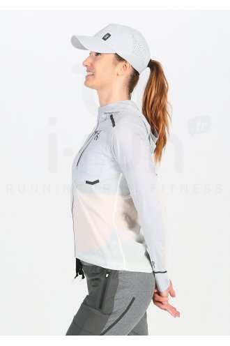 On-Running Weather W