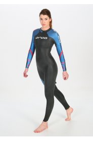Orca Alpha W