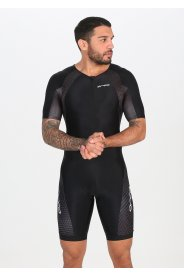 Orca Core Aero Race Suit M