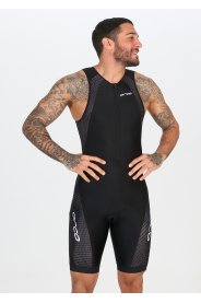 Orca Core Race Suit M
