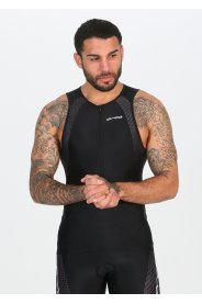 Orca Core Sleeveless Tri Top M