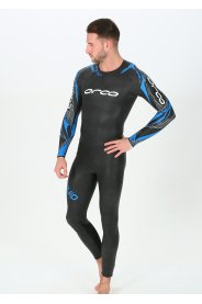 Orca Equip M