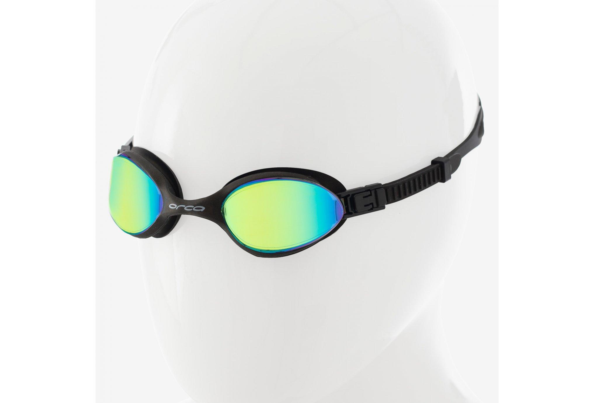 Orca Killa 180° Triathlon-Natation