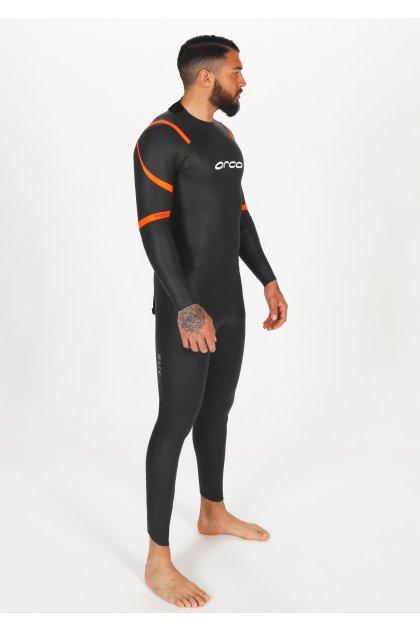 Orca traje de neopreno Openwater Core TRN
