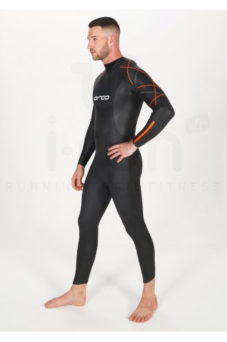 Orca Openwater RS1 Thermal M