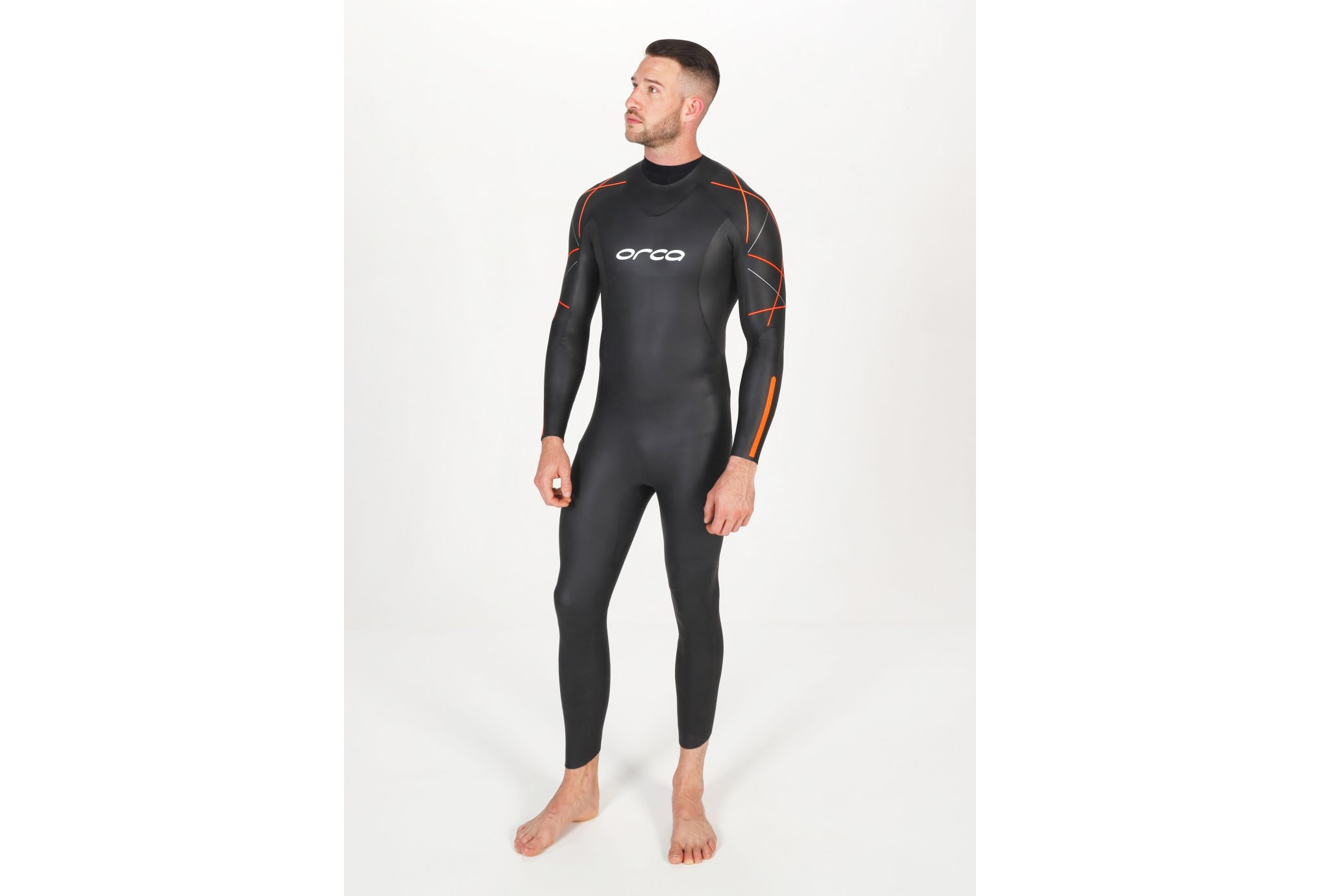 Orca Openwater RS1 Thermal M vêtement running homme