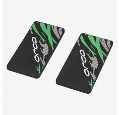 Orca Swimrun Buoyancy Pad