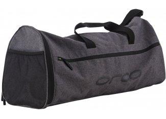 Orca bolsa Training Bag
