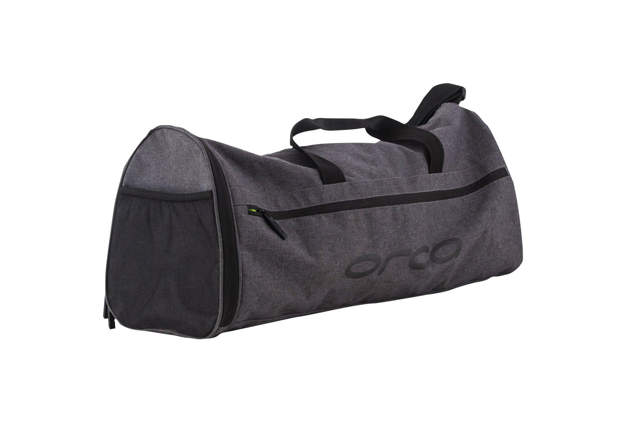 Orca Training Bag Diététique Accessoires