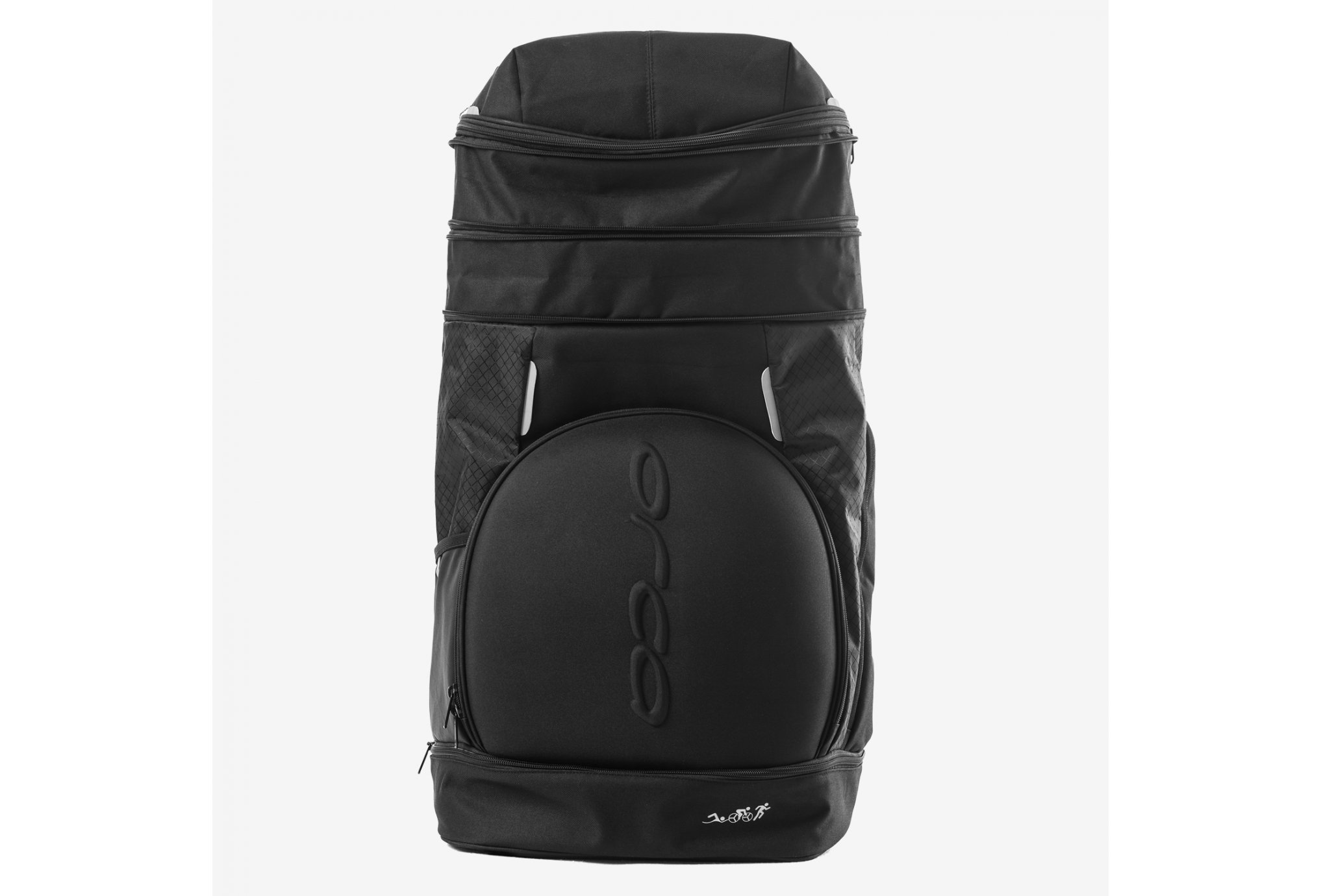 Orca Transition Backpack Sac à dos