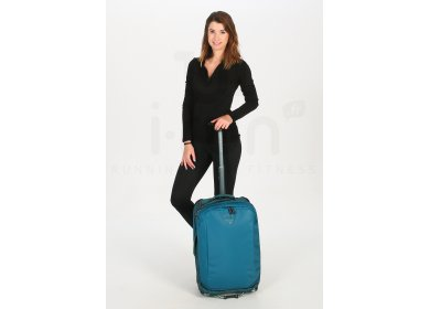 Osprey Rolling Transporter Carry-On 38