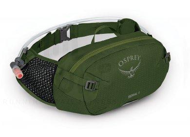 Osprey Seral 4