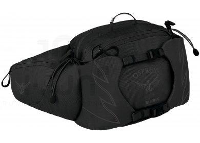 Osprey Talon 6 M