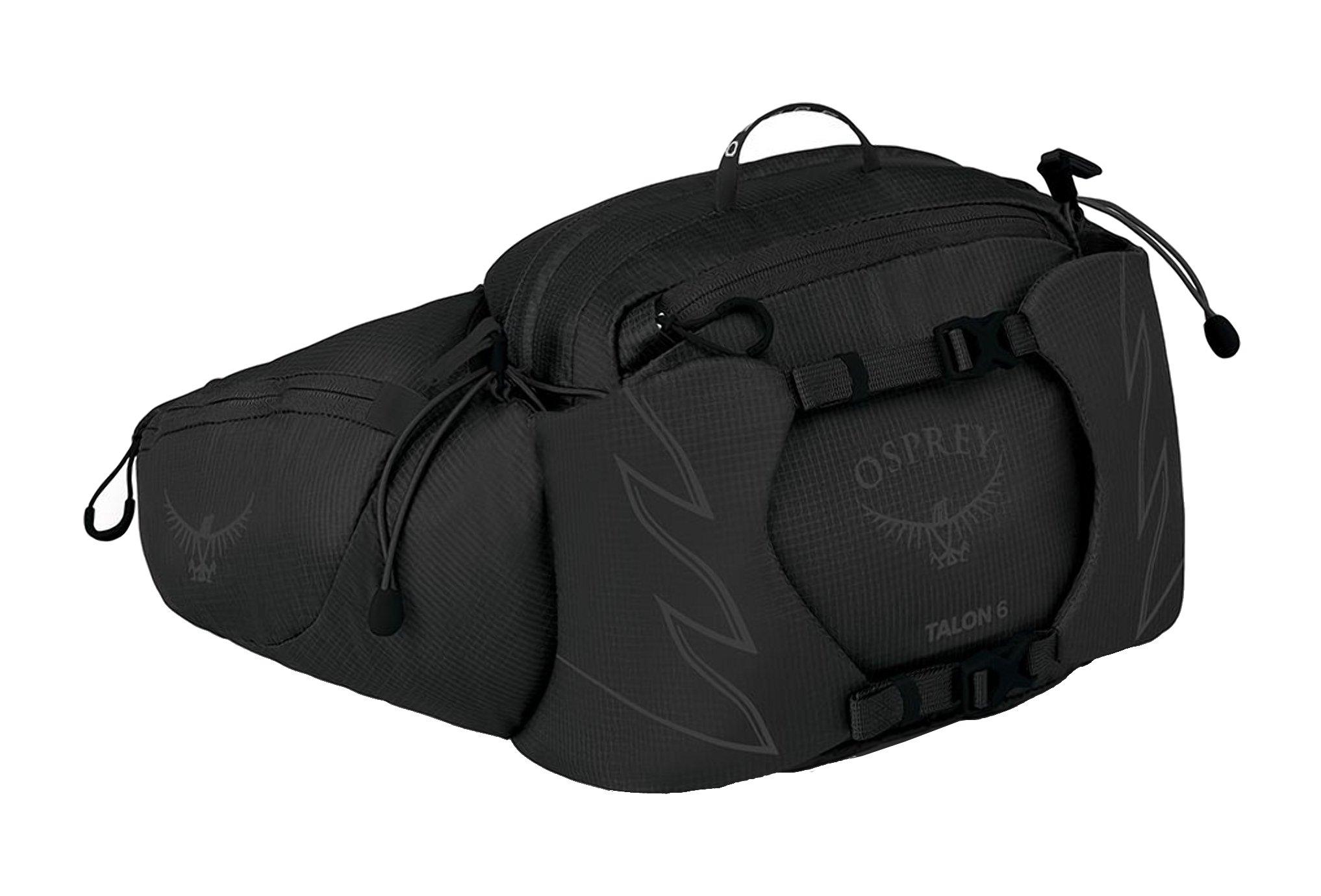 Osprey Talon 6 M Ceinture / porte dossard