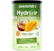 OVERSTIMS Hydrixir 600g - Passion mangue