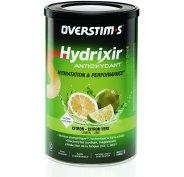 OVERSTIMS Hydrixir 600 g - Citron/citron vert