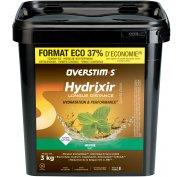 OVERSTIMS Hydrixir Longue Distance 3 kg - Menthe