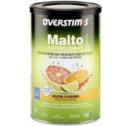 OVERSTIMS Malto Antioxydant 500 g - Cocktail d