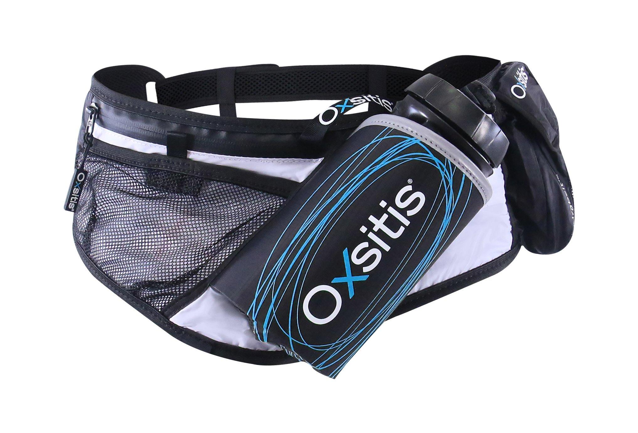 Oxsitis Hydrabelt Light.X Sac hydratation / Gourde
