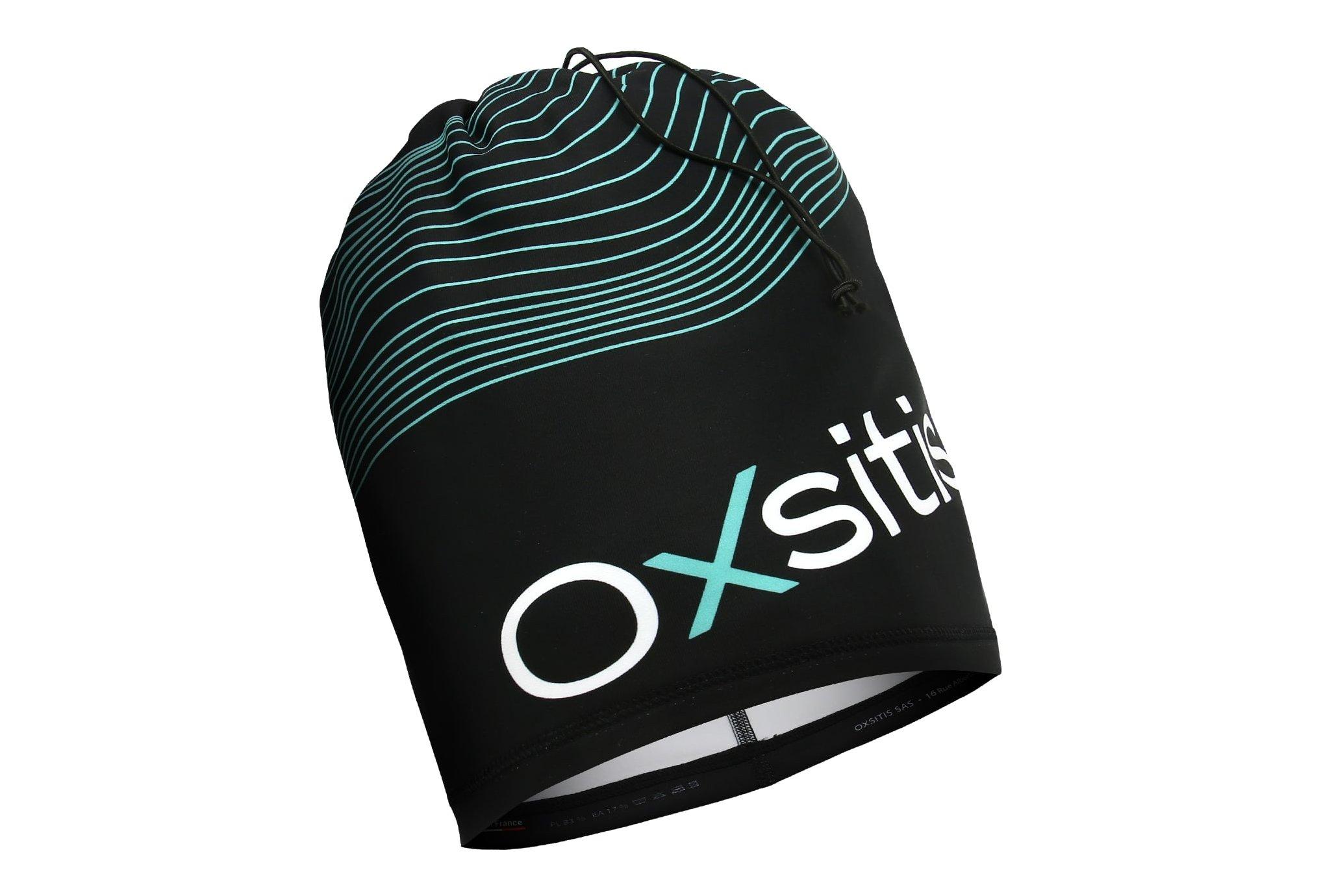 Oxsitis Origin Bonnets / Gants