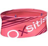 Oxsitis Slimbelt Running W
