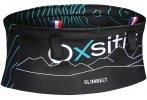 Oxsitis Slimbelt Trail 2 M