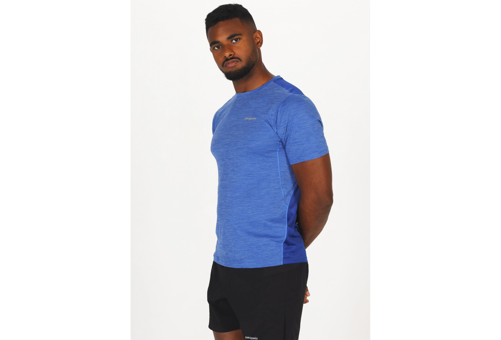 Patagonia Airchaser M vêtement running homme