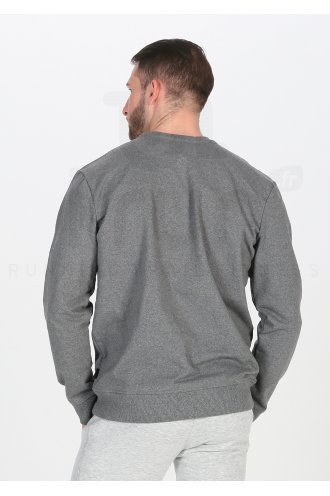 Patagonia Arched Fitz Roy Bear Uprisal Crew M