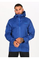 Patagonia Ascensionist Gore-Tex M