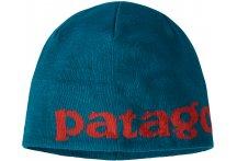 Patagonia Beanie