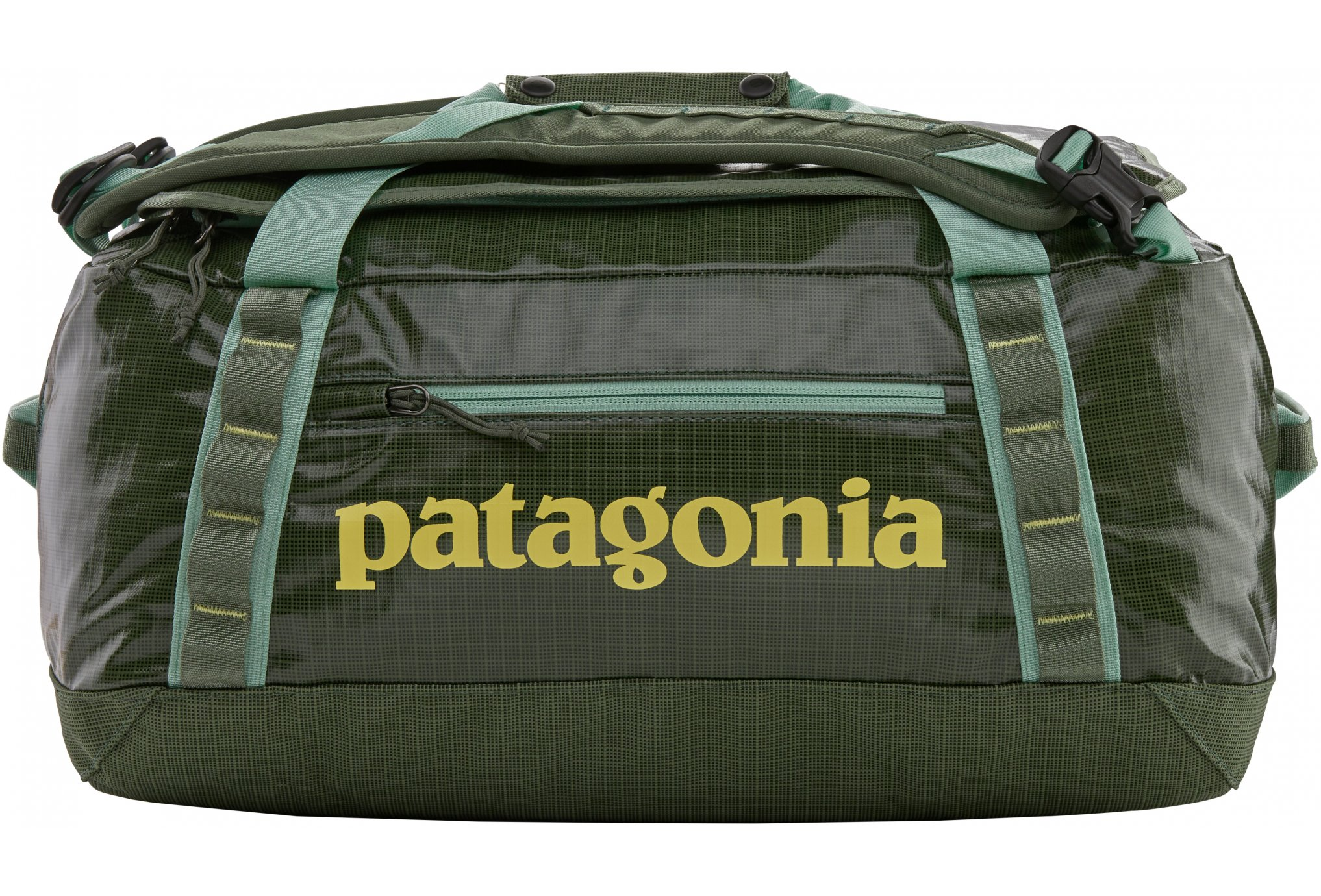 Patagonia Black Hole Duffel 40L Sac de sport