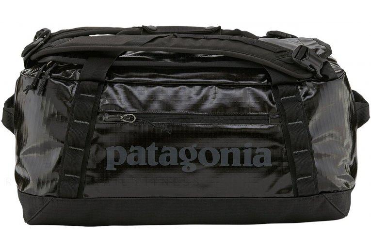 Patagonia Black Hole Duffel 40L