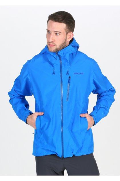 Patagonia chaqueta Calcite Gore-Tex