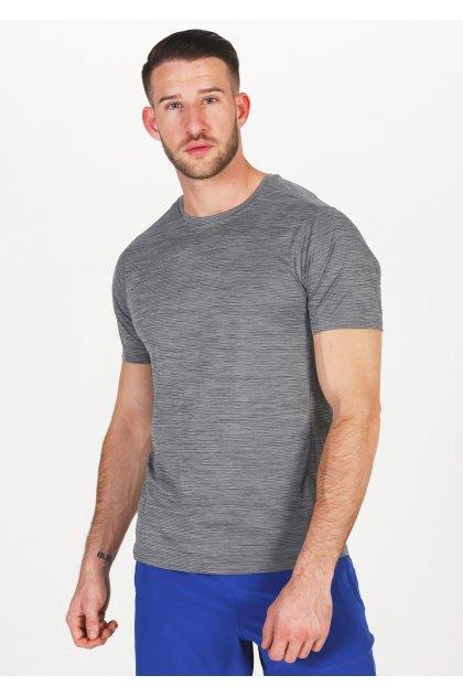 Patagonia camiseta manga corta Capilene Cool Lightweight