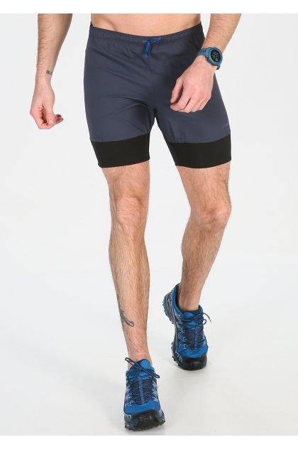 Patagonia pantalón corto Endless Run