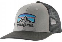 Patagonia Fitz Roy Horizons Trucker