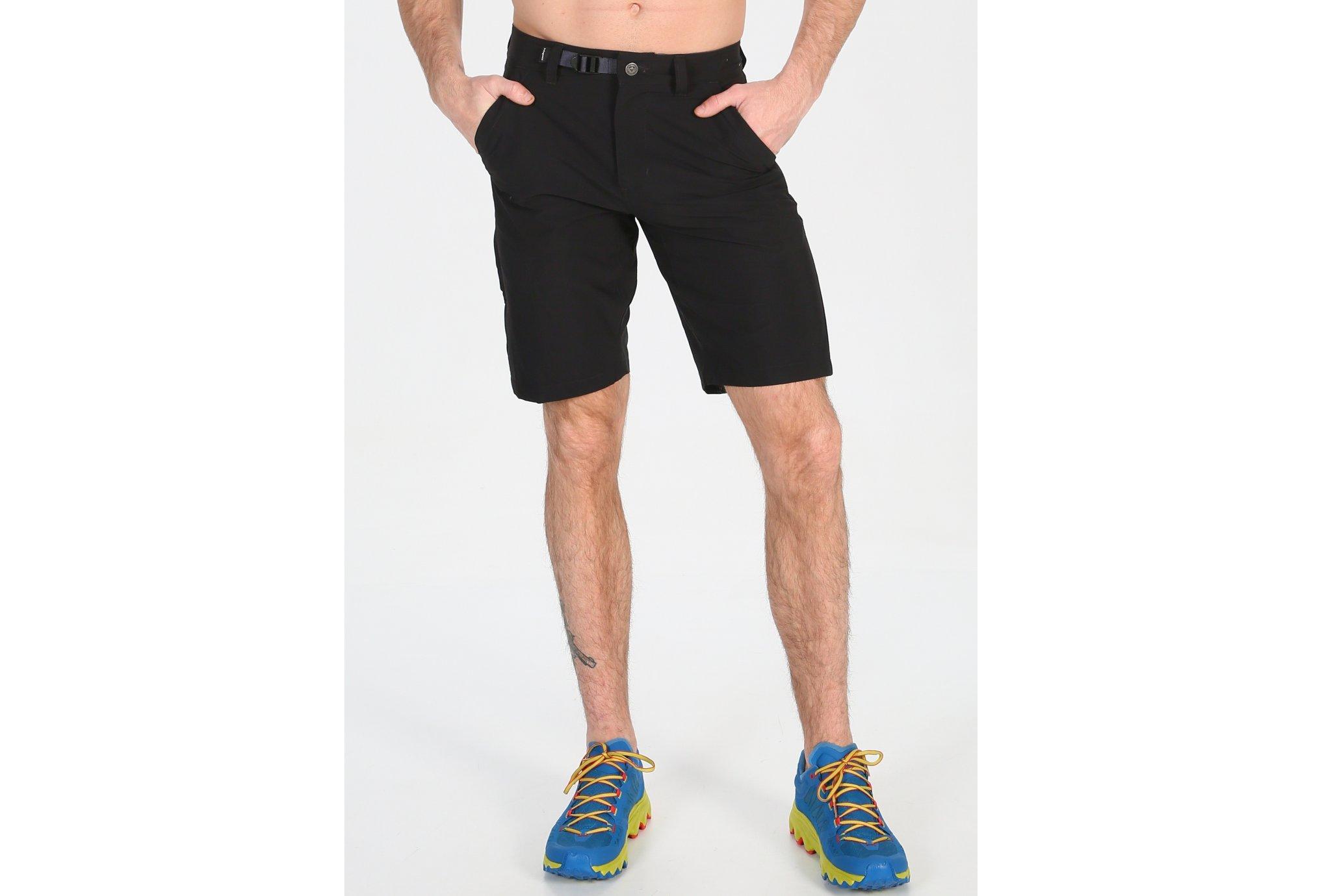 Patagonia Stonycroft M vêtement running homme