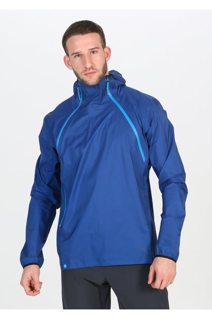 Patagonia chaqueta Storm Racer