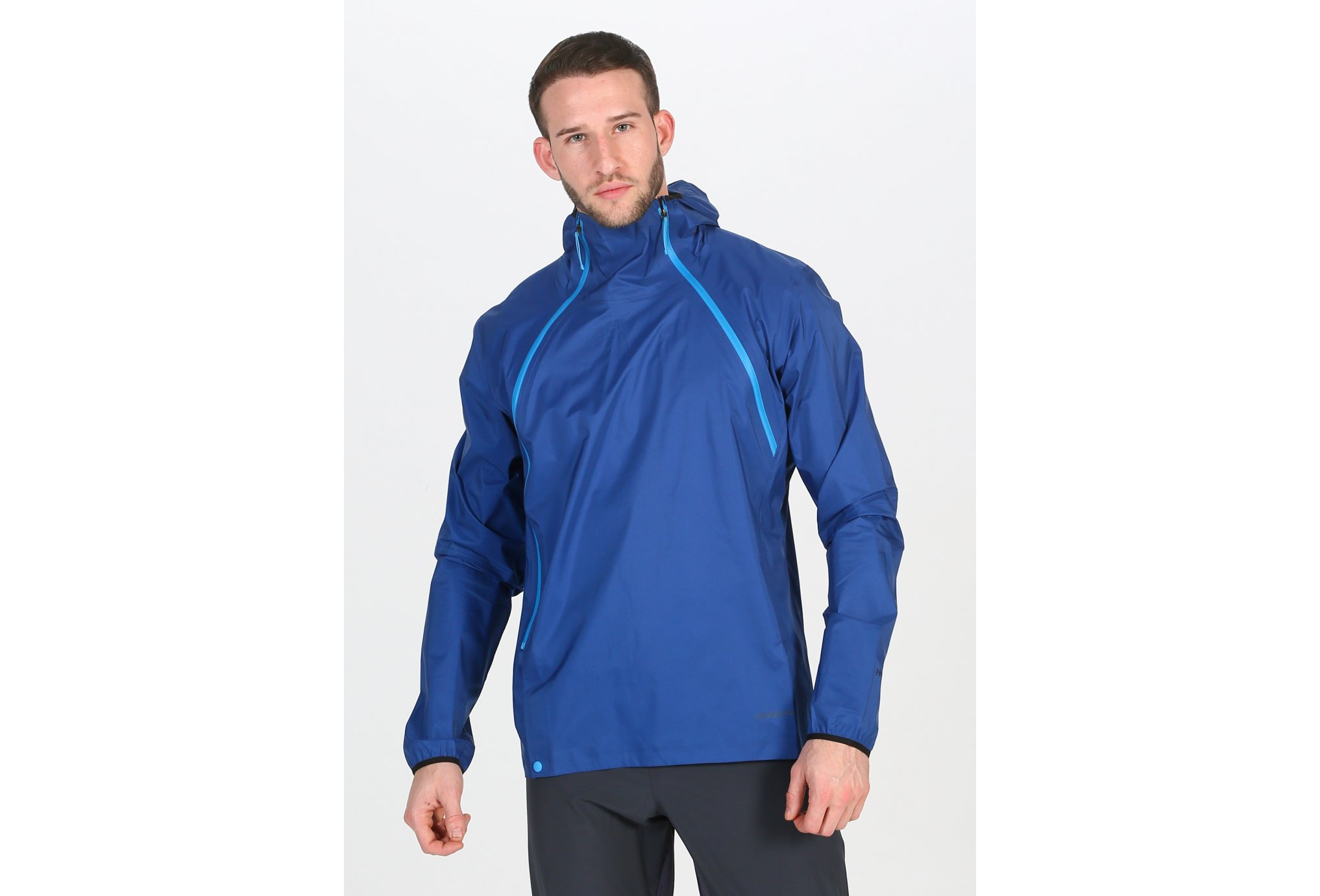 Patagonia Storm Racer M vêtement running homme