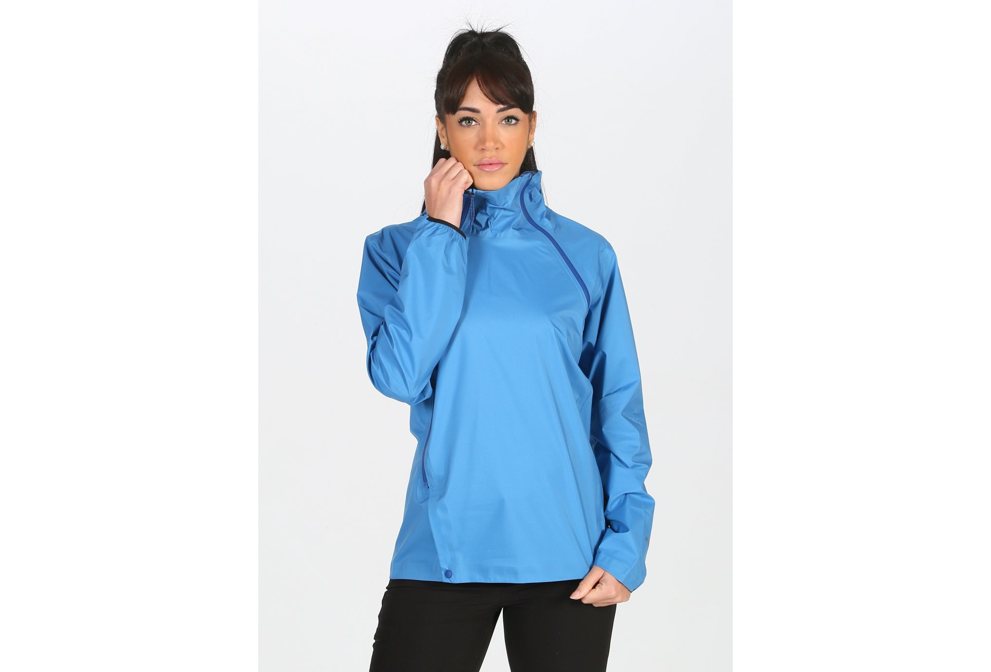 Patagonia Storm Racer W vêtement running femme