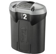 Petzl Batterie rechargeable Accu 2 Ultra