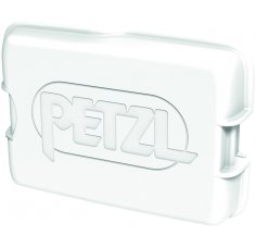 Petzl Batterie rechargeable Accu Swift RL