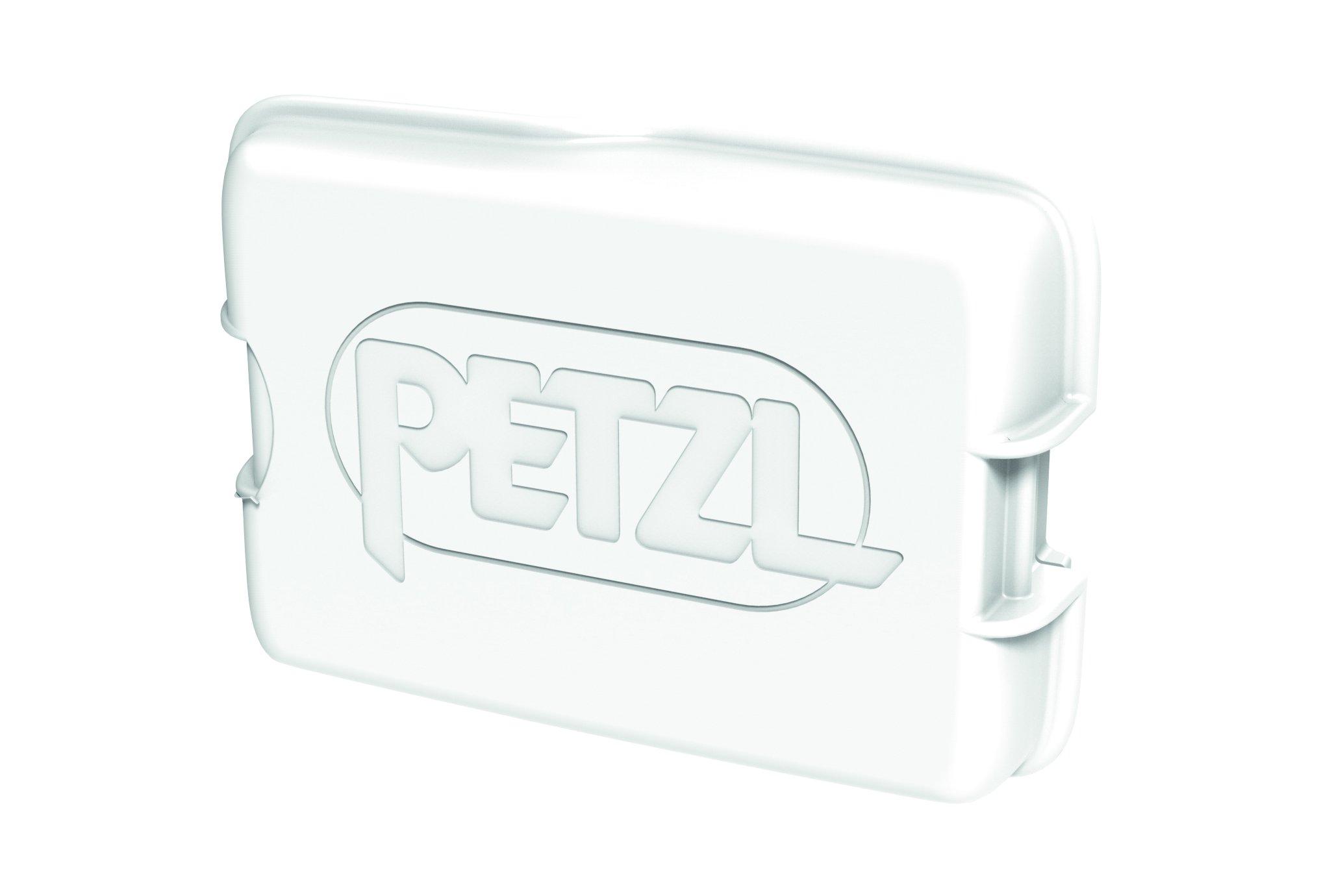Petzl Batterie rechargeable Accu Swift RL Lampe frontale / éclairage