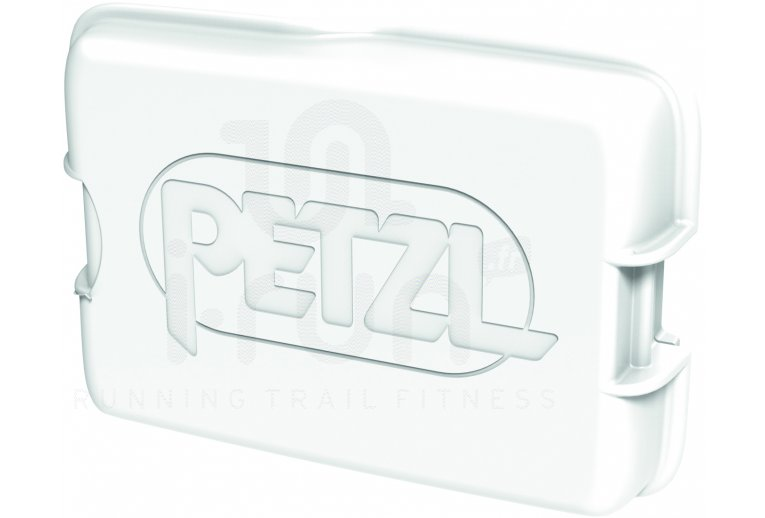 Petzl Batterie rechargeable Accu Swift RL