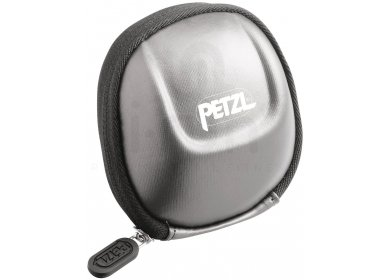 Petzl Etui Shell L