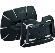 Petzl Fixation Pro Adapt Duo