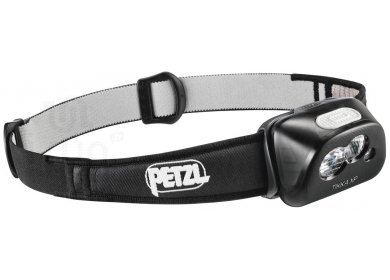Petzl Tikka Xp Pas Cher Electronique Running Lampe Frontale