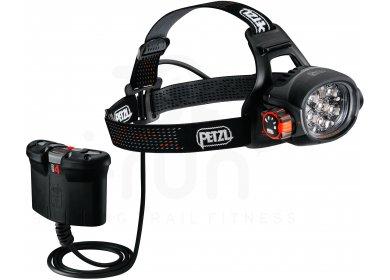 Petzl Ultra Belt Accu 4 Pas Cher Electronique Running Lampe